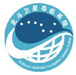 Beidou logo | Neogeo.lv