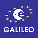 Galileo logo | Neogeo.lv