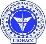 Glonass logo | Neogeo.lv