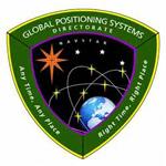 GPS direktorāta logo | Neogeo.lv