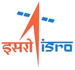 IRNSS logo | Neogeo.lv