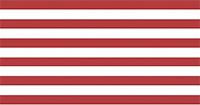 Latvijas karoga versija | Neogeo.lv
