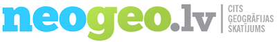 NeoGeo.lv logo